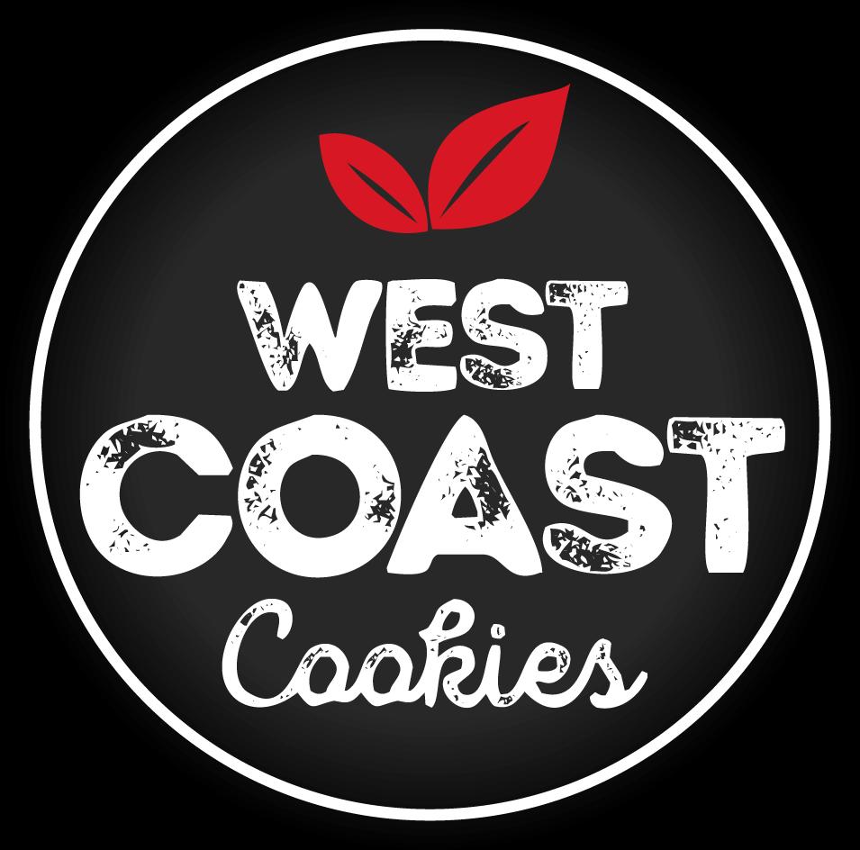West Coast Cookies
