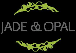 Jade & Opal