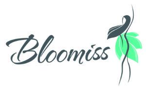 Bloomiss