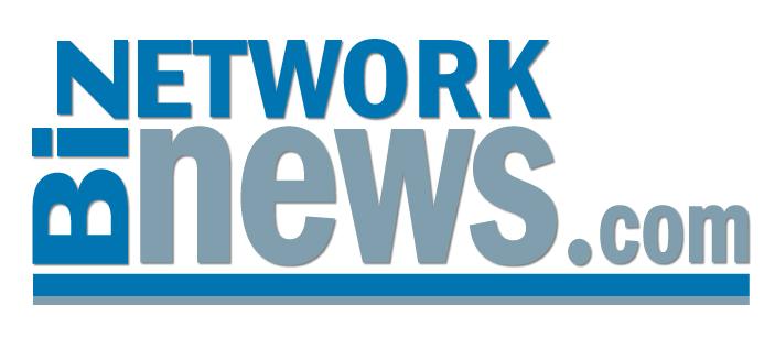 Biz Network News