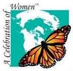 Celebration of Women