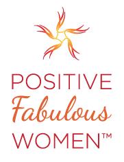 Positive Fabulous Women