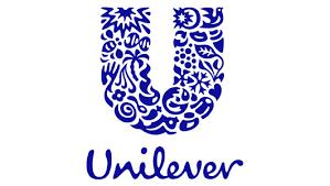 Unilevel