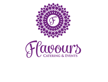 Flavours Catering